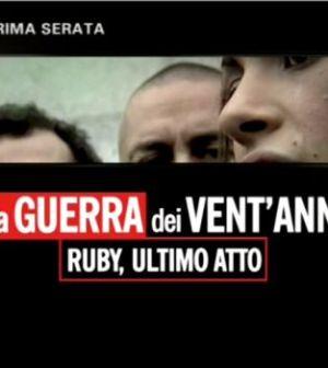 La-guerra-dei-ventanni-Ruby-ultimo-atto