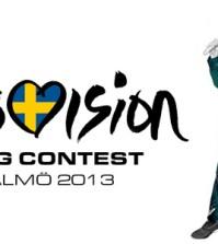 eurovision 2013 marco mengoni veste ferragamo