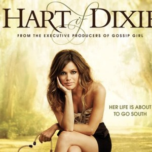 hart of dixie canale 5