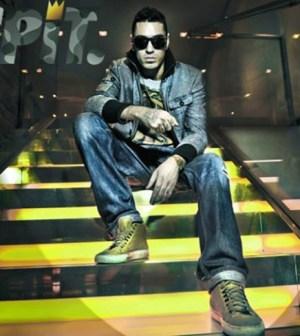 rapper-mtv
