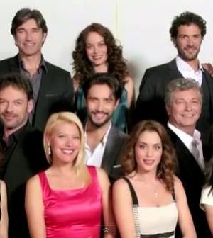 centovetrine-cast-2012-20133 (2)