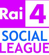 foto-rai4-social-league