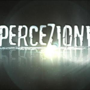 logo-percezioni