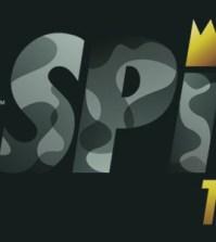 mtv spit tour logo 2013