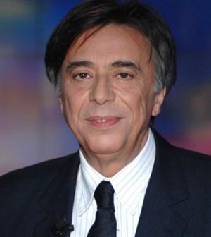 Rai, Carlo Freccero va in pensione