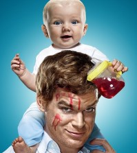 dexter-stagione-4