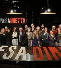 foto_presadiretta_rai3