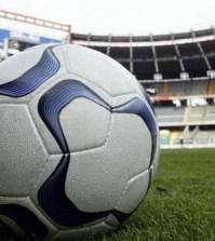 Preliminari di Champions, sfida decisiva a San Siro