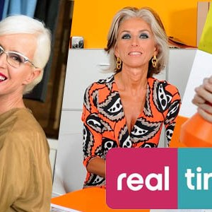 real time tv digitale terrestre settembre 2013