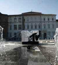 mtv-digital-days-2013-foto-reggia-di-venaria