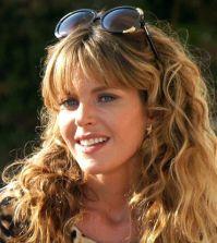Elisabetta Pellini