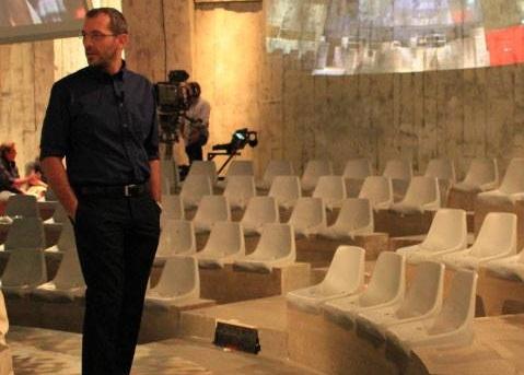 Piazzapulita, Sogni d'Oro: anticipazioni della puntata di lunedì 30 settembre sulla crisi di governo
