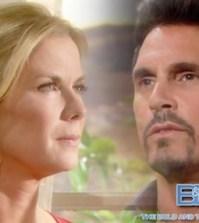 Beautiful-anticipazioni-Bill-e-Brooke