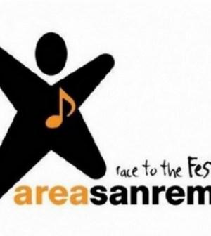 Area Sanremo 2013