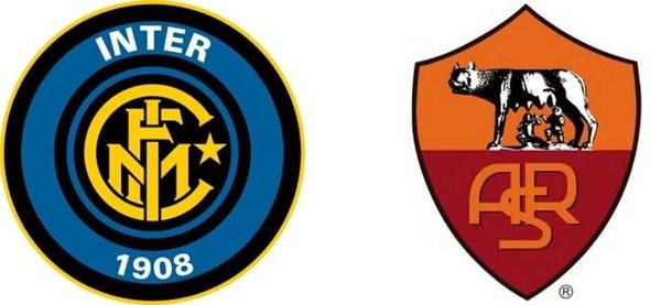 Serie A, sfida tra Inter e Roma