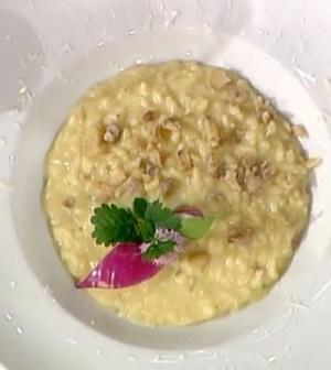 risotto-sergio-barzetti