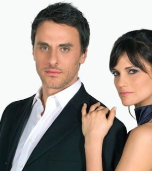 Zeno e Cecilia