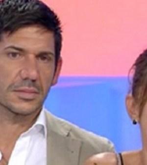 Barbara e Franco ancora insieme?
