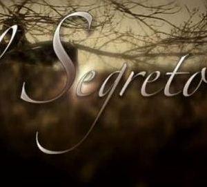 Logo Il Segreto