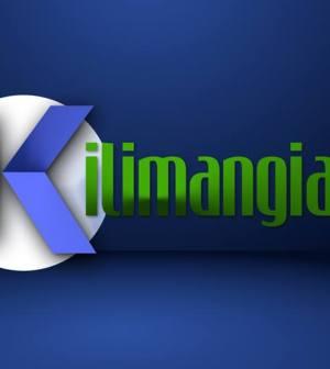 logo-kilimangiaro-rai-3