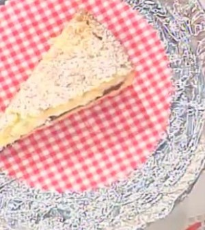 torta-tagliata-a-spicchi