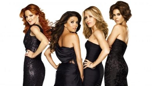 Desperate Housewives: arriva il sequel