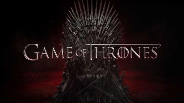 game of thrones serie più scaricata del 2013