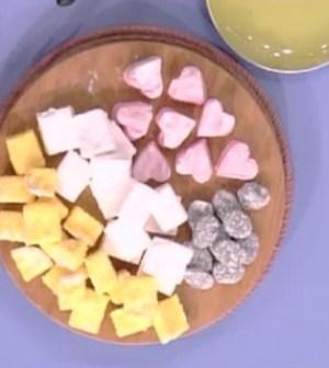 marshmallow-pronti