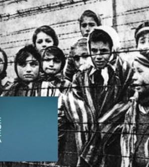 Auschwitz-giorno-della-memoria