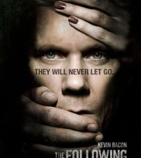 foto serie tv the following 2