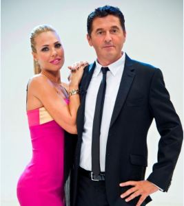 Le Iene Show, 29 gennaio 2014