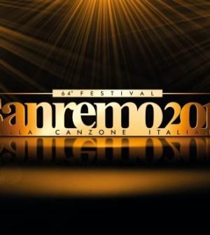 Sanremo 2014 diretta prima serata
