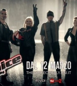 The-Voice-2-conferenza-stampa