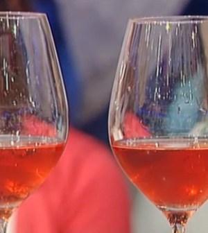 vino-abbinato-alla-ricetta-di-anna