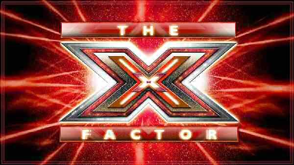 x-factor casting