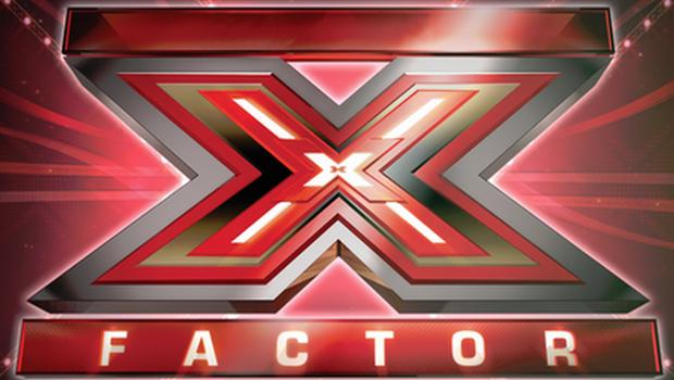 x-factor giuria