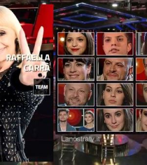 the-voice-2-team-carra