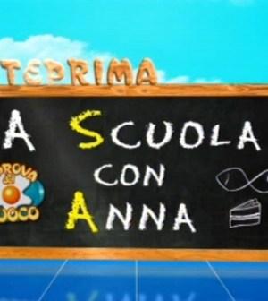 a-scuola-con-anna-1