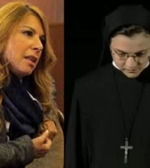 anna-pettinelli-suor-cristina