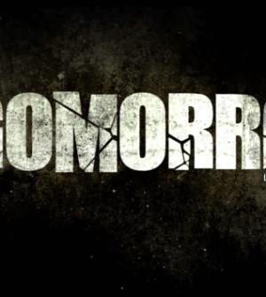 gomorra-logo