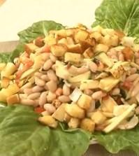 insalata-ricca