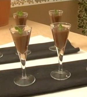 mousse-cioccolato-e-menta