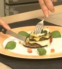 tortini-di-verdure-estive