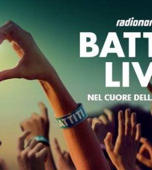 battiti-live-2014