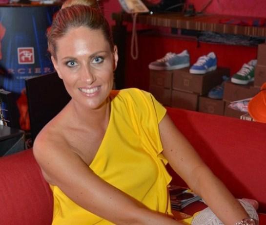 Chiara Giallonardo