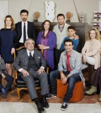 foto_cast_una_grande_famiglia