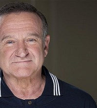 foto_robin_williams3
