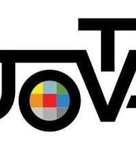 Jovanotti Jova tv