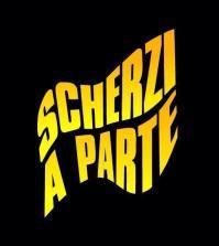 foto_logo_scherzi_a_parte
