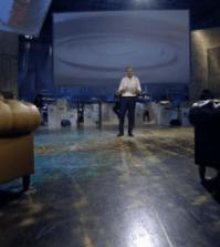 Piazzapulita: anticipazioni ed ospiti seconda puntata